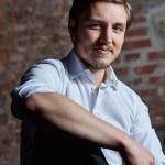 Florian Heinisch gab sein umjubeltes Debüt in der Elbphilharmonie